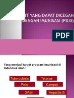 PD31.ppt