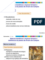 exp12cdr_ppt_campos.ppt