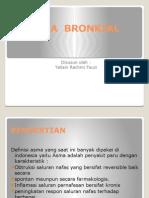 powerpointasmabronkial-111019220757-phpapp01.pptx