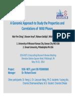 2014-MAX phase presentation.pdf