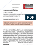 2014-Phys.Stat.Solidi-Synthesis&characterization arc depo mag .pdf