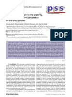 2014-PPS-A genomic approach to the stability,elastic, and electronic properties of the MAX phases.pdf