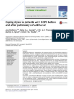 coping styles in patients with COPD before and after rehabilitation.pdf