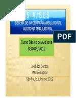 auditoria_ambulatorial_jose_dos_santos.pdf