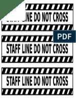 Police Line2qe