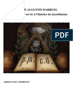 Mémoires pour servir à l'histoire du Jacobinisme.pdf