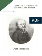 La franc-maçonnerie et l'illuminisme décryptées.pdf