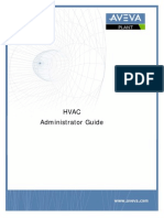 HVACAG.pdf