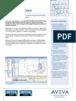 AVEVA_DiagramsInfo.pdf