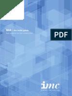 Bar_Design_Guide.pdf