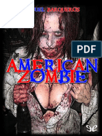 Barqueros Gonnet, Miguel - American Zombie [19772] (r1.0)
