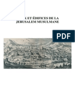 Lieux et édifices de la Jérusalem musulmane.pdf