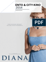Programmzeitung Moviemento & City-Kino Jaenner 2014