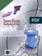 Foot_Valve_catalog.pdf