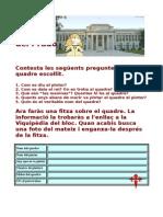 Museu Prado 4t
