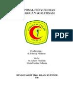 Cover Pnyuluhan