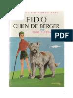 Blyton Enid Fido chien de berger.doc