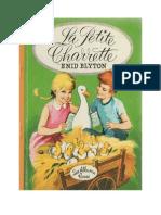 Blyton Enid La Petite Charette.doc