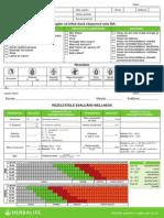 Formular Evaluare Wellness Tipar - Varianta FINALA(1)