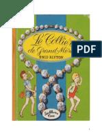 Blyton Enid Le collier de Grand-Mère.doc