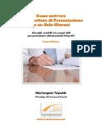 Esempi_Lettera_Presentazione
