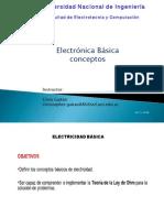 I M Electr Basica