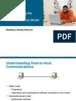 ICNDFT01-01 Modelo OSI Intro