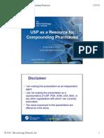 MNI1403 USP and Pharmacies.pdf
