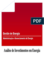 analise_investimentos_ppt.pdf