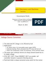 Lecture Inverter (2)