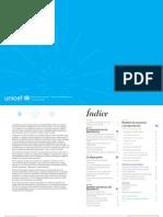 Laboratorios de Innovación UNICEF