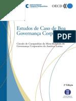 Estudos de Caso Governanca Corporativa.pdf
