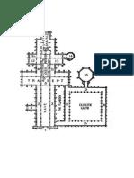 Salisburylish cathedral.docx