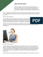 Ricerca  per Bad credito prestiti online
