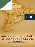 Livreto Mercosul Final