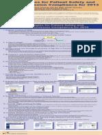 IHI_Storyboard_Adamski_The_Joint_Commission.pdf