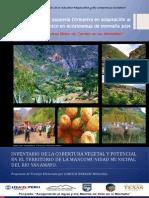 6. PROPUESTA_TRABAJO_FINAL.pdf