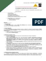 SEMIOLOGIA 02 - ROTEIRO PRÁTICO DE ANAMNESE E EXAME FÍSICO.pdf