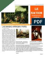 Ejemplo Tarea I.2_revolución de 1848