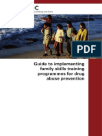 Family-guidelines-E UNODC Family Prevention