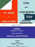 Untar. Klh Etika-moral 11-2011