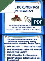 model-dokumentasi-keperawatan-140302222843-phpapp02.ppt