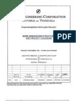 Ccfm-u-00-Tp410_020_r1_work Breakdown Structure and Project Calendar