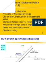 11. Capital Structure.ppt