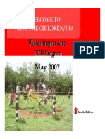 ECD Outdoor 1.pdf