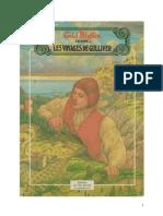 Blyton Enid raconte...Les voyages de Gulliver.doc