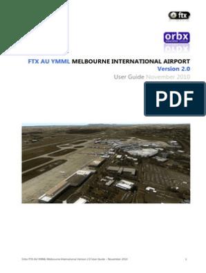 YMML V2 0 User Guide | License | Copyright