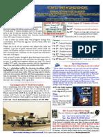 Chapter 237 January 2015 Newsletter