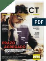 Revista Project Management_ Nº 55