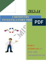 (433476324) chemistryinv-140316012341-phpapp01